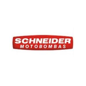 Catálogo Schneider